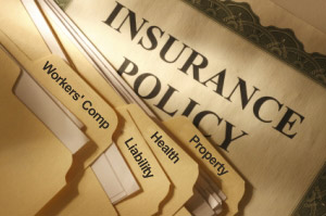 Insurance_Review_Audit