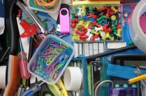 Office Supplies Savings Consortium Review Audit