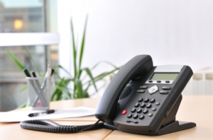 Telecom_Review_Audit