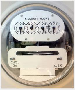 Utilities_Review_Audit