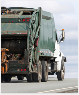 Waste_Removal_Review_Audit