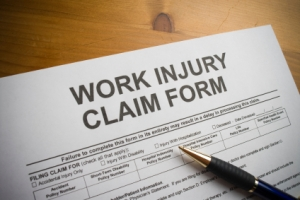 Workers_Comp_Review_Audit