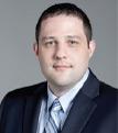 SIB Executive Team - Matt Cauller