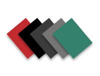 view_color_palette