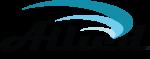 allied-reliability-group_Logo