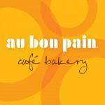 au-bon-pain_Logo