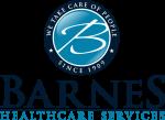 barnes-healthcare_Logo