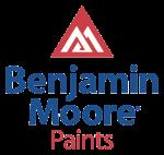 benjamin-moore-paints_Logo