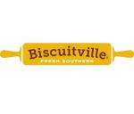 biscuitville_Logo