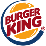 burger-king_Logo