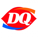 dairy-queen_Logo