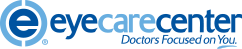 eye-care-center_Logo