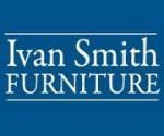 ivan-smith_Logo