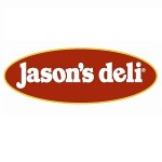 jasons-deli_Logo