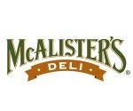mcallisters-deli_Logo