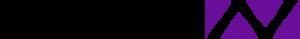 mm-newman-site-logo