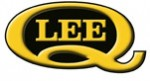 Lee Container Corporation logo