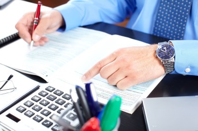 save on payroll services