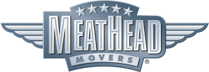 meathead-movers