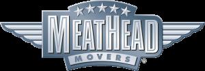 meathead-movers