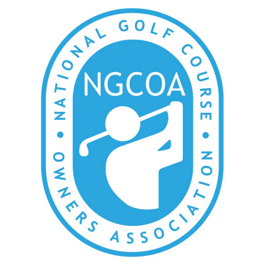 Press | NGCOA logo | SIB Fixed Cost Reduction
