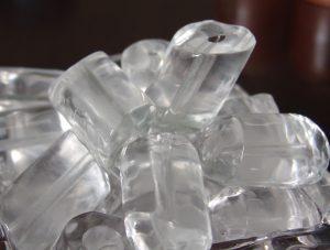 ice-machine-maintenance