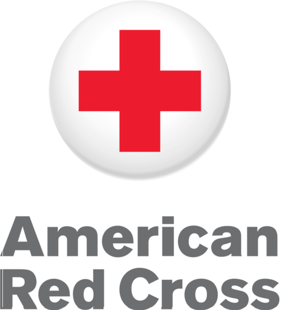 Press | American Red Cross logo | SIB Fixed Cost Reduction