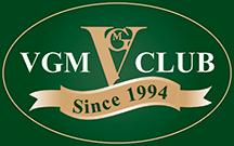 SIB Fixed Cost Reduction - VGM