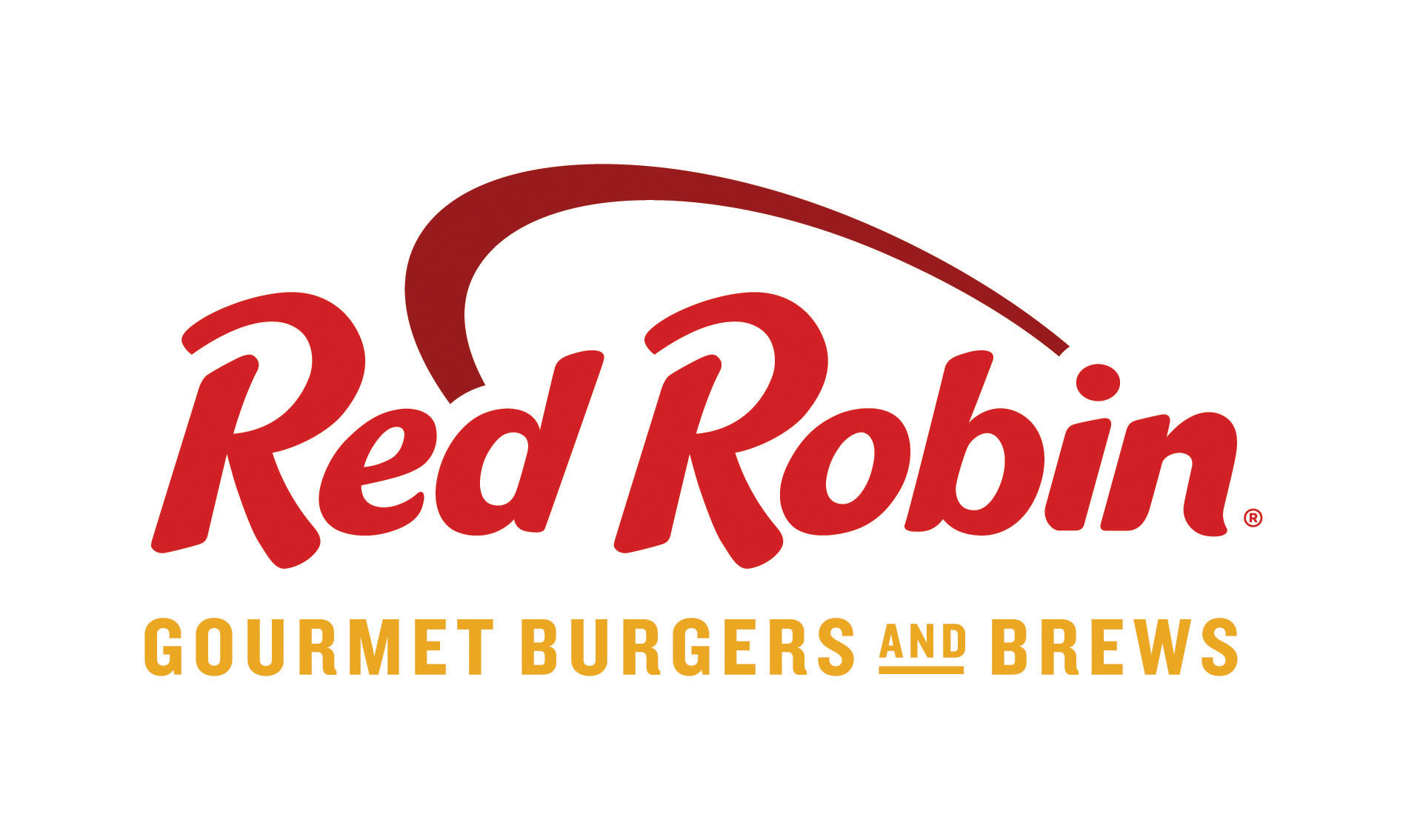 SIB Fixed Cost Reduction client: Red Robin