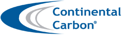 Continental Carbon - SIB Fixed Cost Reduction