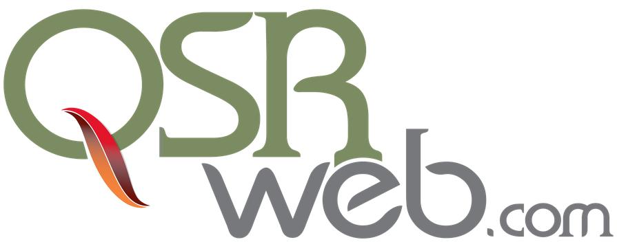 SIB Fixed Cost Reduction, billing errors