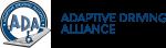 Adaptive Driving Alliance logo
