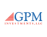 GPM Investments, LLC logo