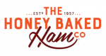 The Honey Baked Ham Co. logo