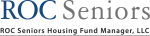 ROC Seniors logo