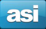 ASI System Integration, Inc. logo
