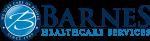 Barnes Healthcare Services logo