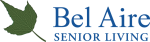 Bel Aire Senior Living logo