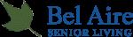Bel Aire Senior Living logo