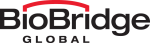 BioBridge Global logo