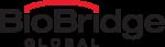 BioBridge Global logo