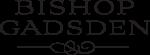 Bishop Gadsden logo