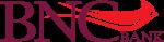 BNC Bank logo