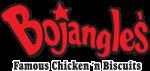Bojangle's logo