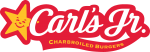 Carl's Jr. logo