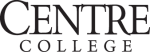 Centre College logo