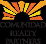 Comunidad Realty Partners logo