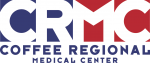 Coffee Regional Medical Center logo