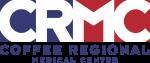 Coffee Regional Medical Center logo