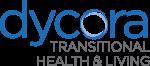Dycora Transitional Health & Living logo